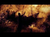 Wall Of Sleep - Sun Faced Apostles FULL ALBUM DOOM METAL
