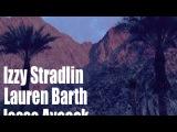 Izzy Stradlin cover version of J.J. Cale song