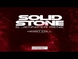 Solid Stone ft. Jennifer Rene - Heart Call (Jerome Isma-Ae Remix)