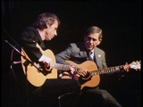 Mark Knopfler and Chet Atkins I'll See You In My DreamsImagine