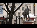 День Рождения Федора Шаляпина!