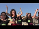Despacito - Watch on laptop. Easy Dance Fitness/ZUMBA Choreo Kids - Dance with Stavros