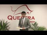 Как же выводить деньги из AGAM & Questra World!? Урок 1. ADVcash - Александр Бучак