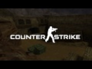 M4A1 from Counter Strike Classic Offencive