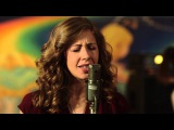 Lake Street Dive - I Don't Care About You Official Video