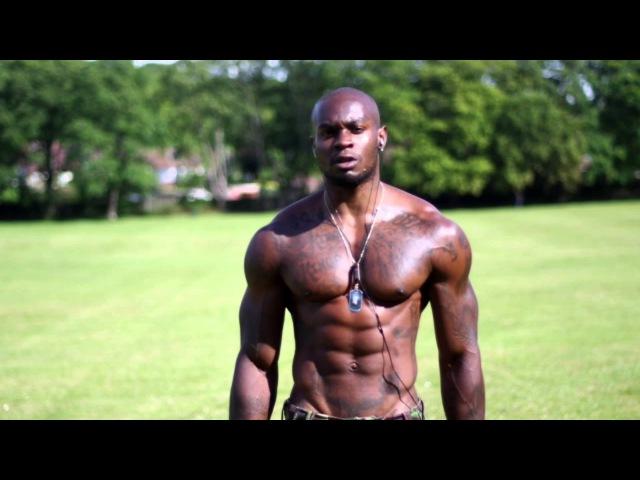 Mixed Martial-arts Calisthenics Gymnastics Tricking Taekwondo (Training compilation for July 2015)