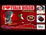 Italo Disco Forever