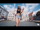 Best Music Mix 2017 Shuffle Music Video HD Melbourne Bounce Music Mix 2017