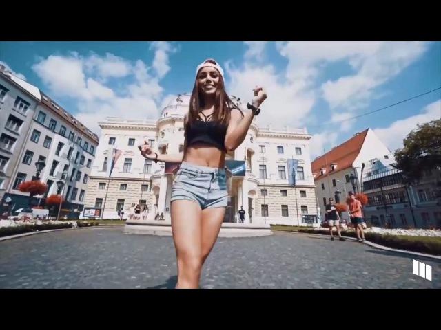 Best Music Mix 2017- Shuffle Music Video HD - Melbourne Bounce Music Mix 2017