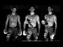Промо: Андрей Корешков перед боем с Чиди Нджокуани на Bellator 164 ghjvj: fylhtq rjhtirjd gthtl ,jtv c xblb yljrefyb yf bellato
