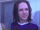 KoRn Spotlight Interviews on MuchMusic 1995