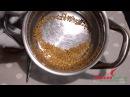 Египетский Жёлтый Чай Как заваривать?