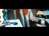RITA ORA - Poison - Dailymotion Video