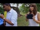 Kopra Yilana Meydan Okudu - Dailymotion Video