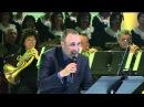 Руслан Мъйнов - Любими руски песни - Концерт в Зала 1 на НДК FULL