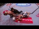Топ лучших нокаутов в истории UFC, бои без правил, ММА, нокауты, KO, MMA