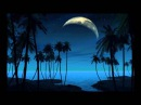Музыка для сна.От навязчивых мыслей 5.1