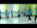 Чем полезны занятия танцами для детей? / Утренний эфир