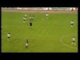 BRD - DDR WM 1974 Highlights