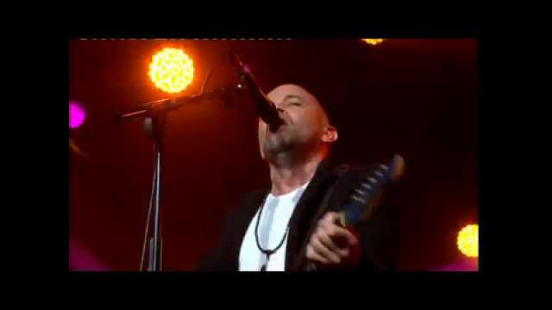 Ride - Lannoy Point [Live at Glasgow Barrowland 2017]