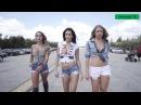 Форсаж 7 (2015)  Русский трейлер-пародия, анти трейлер