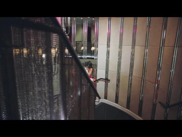 FELICES LOS 4 - MALUMA VIDEO MIX DJ URIEL IBAÑEZ.wmv