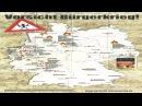 Udo Ulfkotte Warnung vor UNRUHEN in der EU u BRD Bürgerkrieg