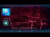 Corin Bayley  Artificial Intelligence (Original Mix) Kill The Lights