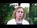 Галина Масликова о перспективах образования в Нижнем Тагиле и развитии школ и д