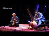 Persia meets Mali Kayhan Kalhor (kamancheh) &amp Toumani Diabat