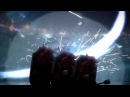 Anime Mix - AMVКлип из аниме Мастера меча онлайн- Sword Art OnlineБИТВА Nightcore - Comatose