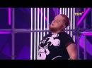 Лучший танец проекта Этот парень сделал мой вечер Вог Танцы на ТНТ 4 сезон