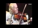 Stephane Grappelli Стефан Граппелли After You've Gone