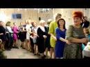 Организация корпоративов, ведущий на новогодний корпоратив Екатеринбург