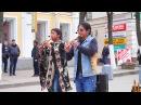 Музыка индейцев Dance of the airon hors Pakari