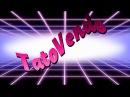Трейлер канала Таторио и Венди