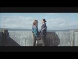 BAHROMA - Ломаными ритмами (Official Video)