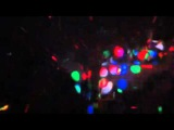 Kaan Duzarat - Gule Sorma (feat. Sema Moritz)