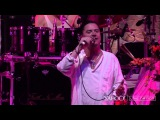 Faith No More - The Fillmore, Detroit, MI, USA (2015) Full Show HQ