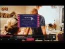 ForkPlayer на любое Смарт ТВ