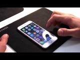 Замена U2 на iPhone 6