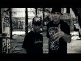 Bizzy Montana feat. Chakuza - Stunde Null