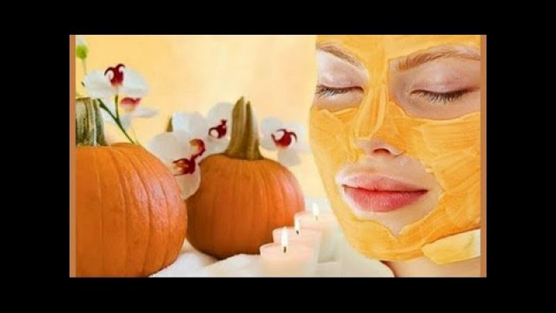 Супер - маска подтягивающая овал лица и от морщин вокруг глаз 20.10.2016