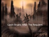 Gavin Bryars After The Requiem