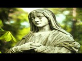 Lauda V by Gavin Bryars, sung by Marianne Lihannah (Official video)
