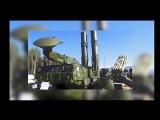 Путин возродил эту ракету назло НАТО Искандер М С 500