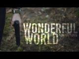Wonderful world [multifandom]