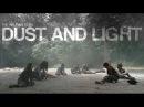 The Walking Dead || Dust and Light (w/PR TWD)