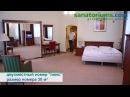 двухместный номер люкс в Спа отель Anglicky Dvur, Карловы Вары, Чехия - sanatoriums