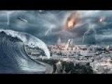 Предсказания о КОНЦА времен и ОТКРОВЕНИЕ тайн будущего! / Это сверхъестественно ...
